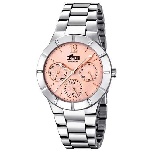 Lotus Watch Trendy 15913-3