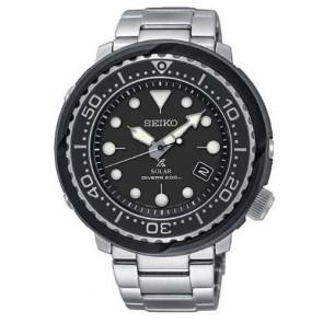Seiko Watch Prospex SNE497P1
