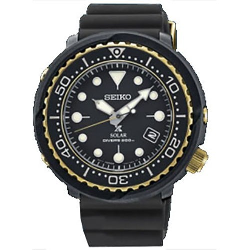 Reloj Seiko Prospex SNE498P1