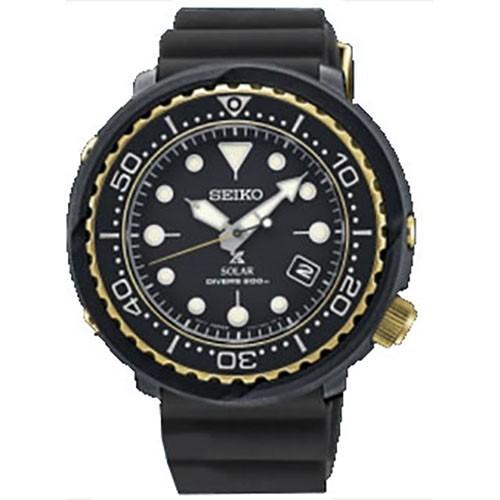 Seiko Watch Prospex SNE498P1