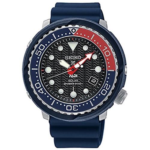 Seiko Watch Prospex Padi SNE499P1