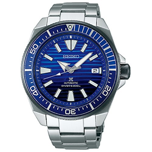 Seiko Watch Prospex SRPC93K1