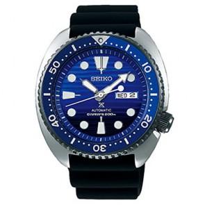 Reloj Seiko Prospex SRPC91K1