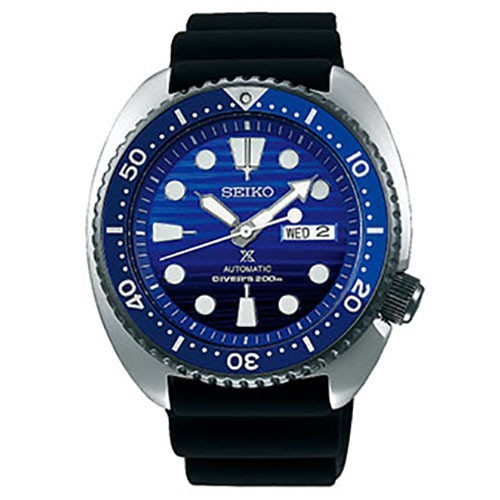 Seiko Watch Prospex SRPC91K1