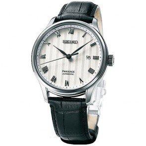 Seiko Watch Presage SRPC83J1