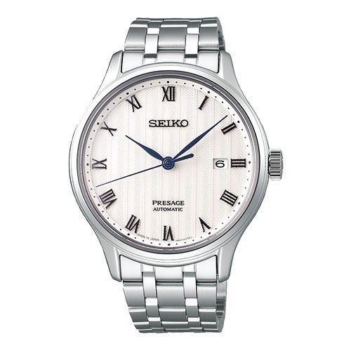Reloj Seiko Presage SRPC79J1