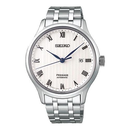 Seiko Watch Presage SRPC79J1