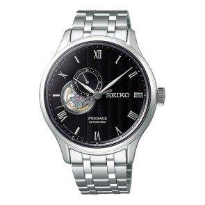 Reloj Seiko Presage SSA377J1