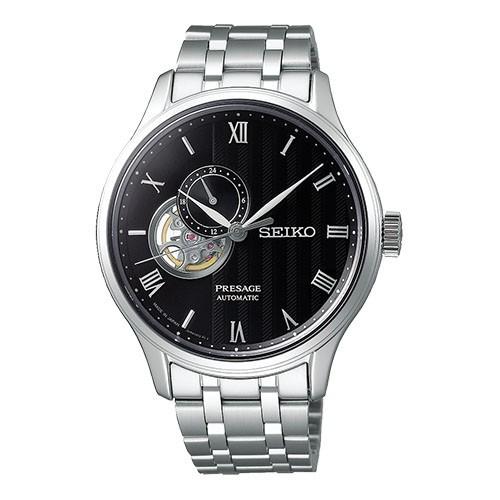 Seiko Watch Presage SSA377J1