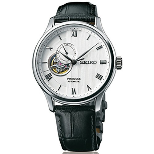 Seiko Watch Presage SSA379J1