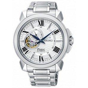 Reloj Seiko Premier SSA369J1