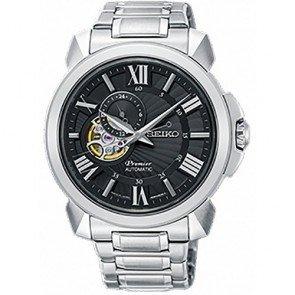 Reloj Seiko Premier SSA371J1
