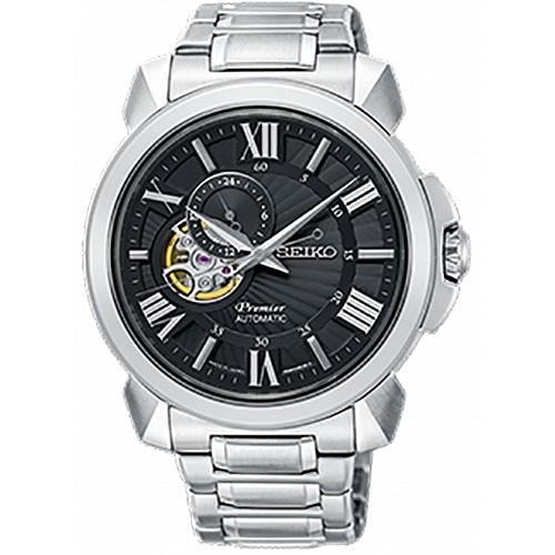 Seiko Watch Premier SSA371J1
