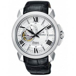 Reloj Seiko Premier SSA373J1