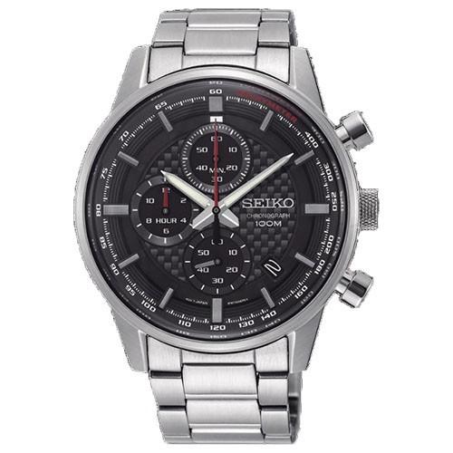 Reloj Seiko Neo Sports SSB313P1