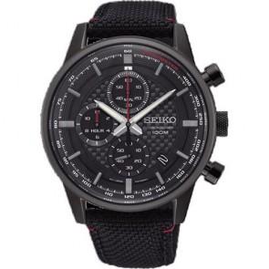 Reloj Seiko Neo Sports SSB315P1