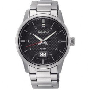 Reloj Seiko Neo Sports SUR269P1