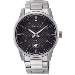 Seiko Watch Neo Sports SUR269P1