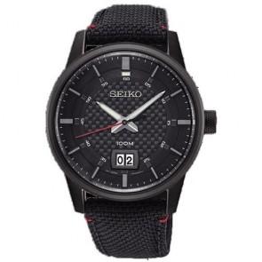 Reloj Seiko Neo Sports SUR271P1