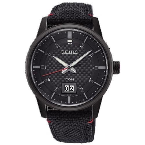 Seiko Watch Neo Sports SUR271P1