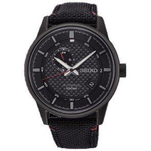 Reloj Seiko Neo Sports SSA383K1