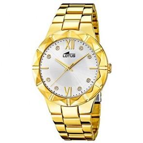 Lotus Watch Trendy 18417-1