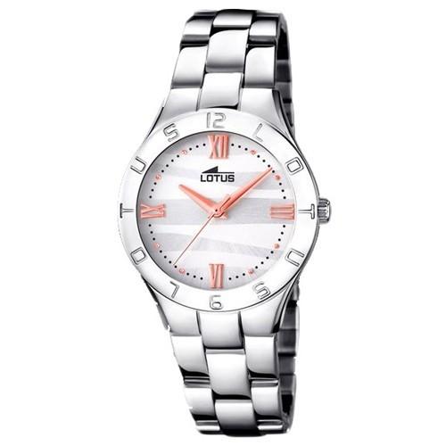 Lotus Watch Trendy 15895-4
