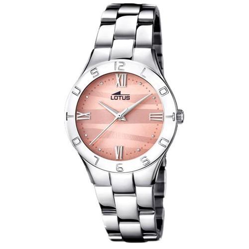 Lotus Watch Trendy 15895-5