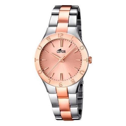 Lotus Watch Trendy 15896-2
