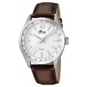 Lotus Watch Minimalist 18149-1