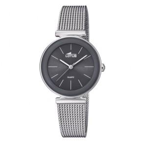 Lotus Watch Minimalist 18434-2