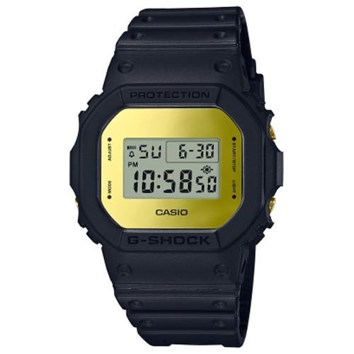 Casio Watch G-Shock DW-5600BBMB-1ER