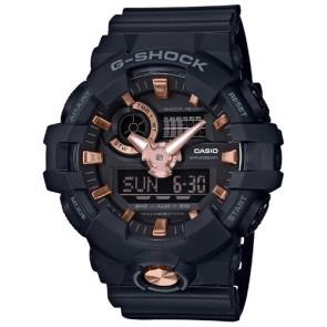 Reloj Casio G-Shock GA-710B-1A4ER