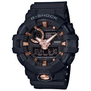 Casio Watch G-Shock GA-710B-1A4ER