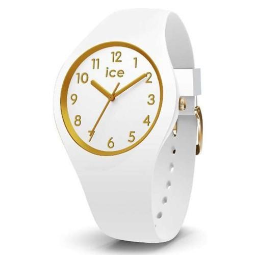 Reloj Ice-Watch ICE Glam IC014759