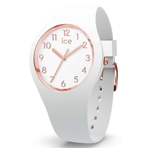 Ice Watch Watch ICE-Glam IC015337