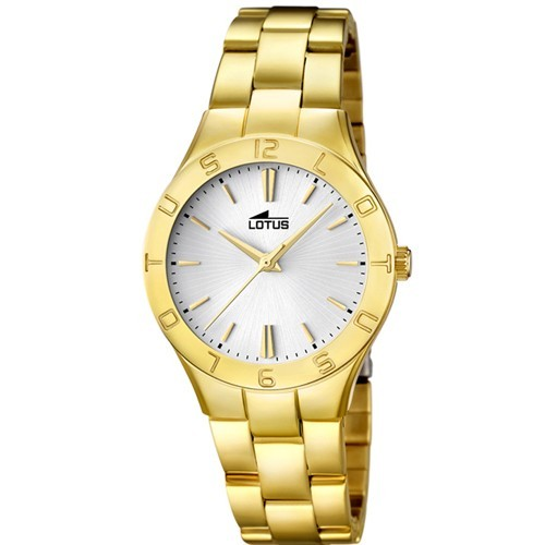 Lotus Watch Trendy 15897-2
