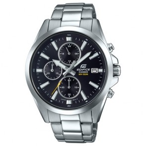 Casio Watch Edifice EFV-560D-1AVUEF