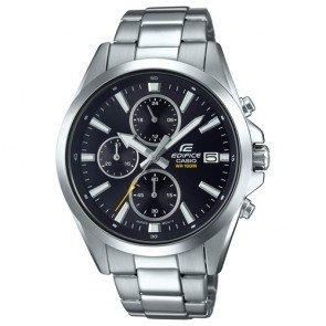 Reloj Casio Edifice EFV-560D-1AVUEF