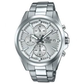 Reloj Casio Edifice EFV-560D-7AVUEF