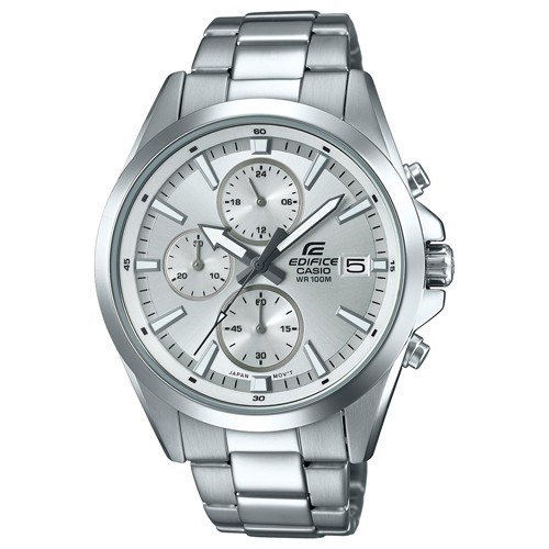 Casio Watch Edifice EFV-560D-7AVUEF