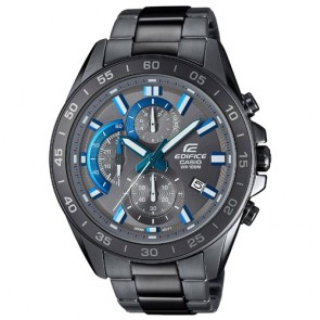 Casio Watch Edifice EFV-550GY-8AVUEF