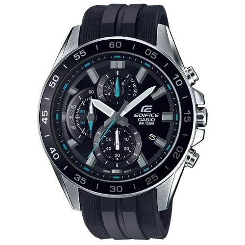 Casio Watch Edifice EFV-550P-1AVUEF