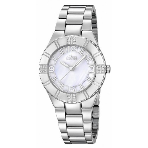 Lotus Watch Trendy 15905-1