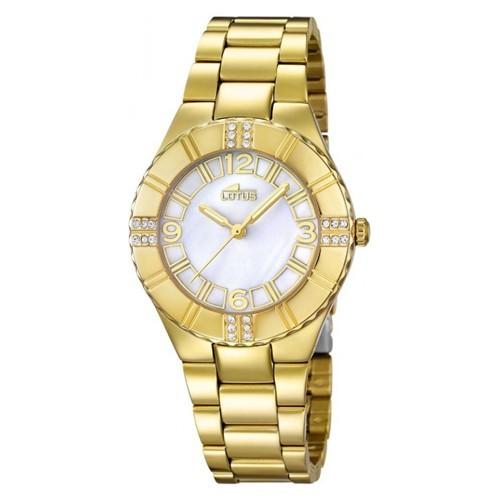 Reloj Lotus Trendy 15907-1