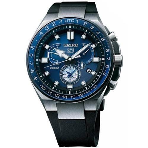 Seiko Watch Astron SBXB167