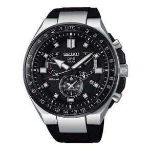 Reloj Seiko Astron SSE169J1