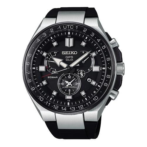 Seiko Watch Astron SBXB169