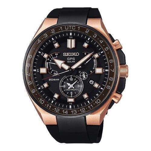Seiko Watch Astron SBXB170