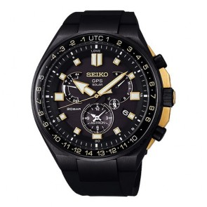 Seiko Watch Astron SBXB174 Limited